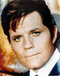 Classic TV Shows - Hawaii Five-O, Hawaii 50 - Jack Lord, James MacArthur - via http://bit.ly/epinner