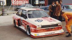 Mk1, Ford Motorsport, Vintage Race Car, Rally Car, Retro Cars, Monte Carlo, Race Cars, Classic Cars, Truck