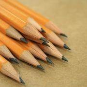 Strategies for Teaching ESL Vocabulary | eHow
