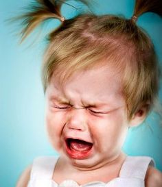 These are all Cry Baby Pictures. Mostly babies cry when they feel hungry they start crying. So we capture some images related to the cry baby. When baby cry then we understand what wrong with o… Cute Kids, Cute Babies, Baby Kids, Cry Baby Pictures, Baby Outfits, Crying Kids, Funny Crying Baby, Baby Crying Face, Baby Faces