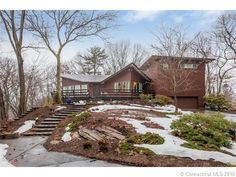 35 Hurlbutt Rd, Ledyard, CT, Connecticut 06335, Gales Ferry, Ledyard real estate, Ledyard home for sale