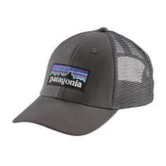 e4bb0dd935b57 47 Best Patagonia Hats images in 2017 | Outdoor hats, Patagonia hat ...