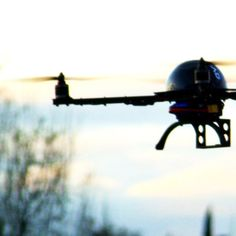 Aerial photography drones and photography on pinterest for Fishing drone for sale