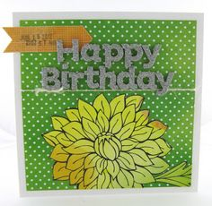 paperheARTproject: Amy Tangerine Cards