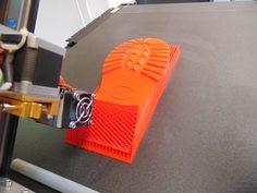 (Foto e video) Robot Factory, 3d Foto, Foto E Video, 3d Printer, Learning, Color, Studying, Colour, Teaching