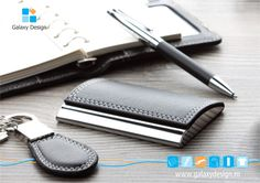 Joi, Galaxy Design, Zip Around Wallet