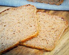Kartoffelbrot, Brot Rezept, Brot mit backen, baking Kartoffeln, Brot mit Hefe, Einfaches Brot, Brot selber backen, Schnelles Brot, Bread baking, recipe, Bread with potatoes, Potatoebread, vegan, lactosefrei, Thermomix, Brot backen, Thermomixrezept, TM5