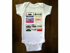 Unique Baby Shower Gifts - Unusual Baby Shower Gifts - Parenting.com