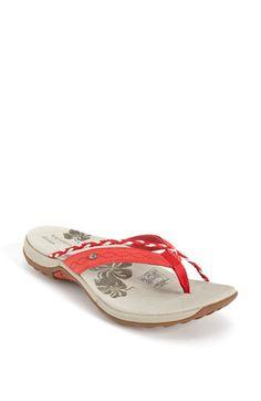 1d3daaf09f2 Love Merrell shoes Merrell Sandals