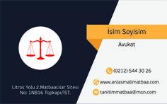 https://www.kartvizitmarketim.com/ozel-avukat-kartvizit-modeli-2.html