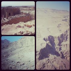 Would like to visit it one day! To walk where Jesus walked!