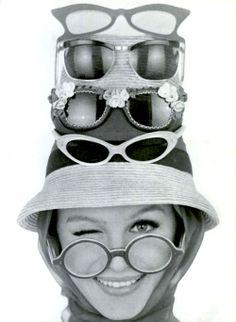 e7d5b01fea5  vintage  sunglasses Vintage Frames
