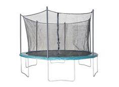 sikkerhedsnet trampolin jem og fix
