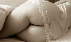 Celebrate curves