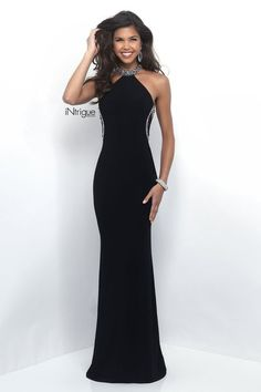 cavery | PROM 2017 | Prom Dresses 2017 | Pinterest | (2017) and Prom