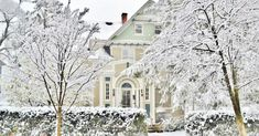 This Cold House: 18 Ways to Keep You and Your Home Warm Without Big Energy Bills