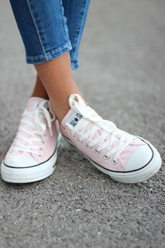 49bd869c035 9 Fascinating Converse Rose Gold Egret 2017 images