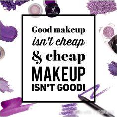 www.beautybytaylor.org ❤️