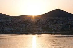 Kusadasi, Turkey, Biblical Ephesus