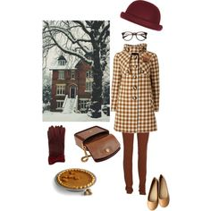 """."" by zebiepaige on Polyvore"