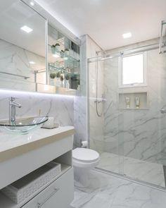 35 ideas for bathroom remodel shower pictures Mold In Bathroom, Small Bathroom, Master Bathroom, Serene Bathroom, Bathroom Ideas, Bad Inspiration, Bathroom Inspiration, Interior Inspiration, Modern Bathroom Design