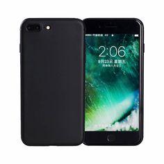 Luxusné-kožené-Flip-púzdro-pre-iPhone-X-červeno-čierna-farba-1-1 ... 286151fcf37