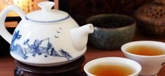 2 Easy Ways To Prepare Chinese Tea