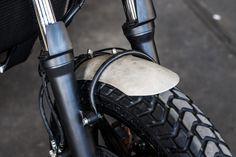 moto-adonis-sv650-scrambler-1