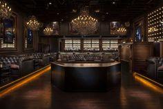 Gallery - CAKE Nightclub | Scottsdale | San Diego