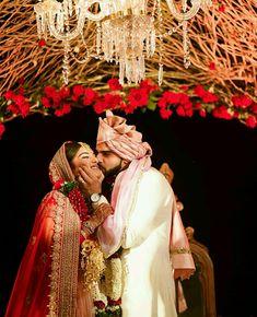 Bridal Photoshoot on Happy Shappy Wedding Bells, Wedding Gowns, Wedding Day, Party Wedding, Wedding Things, Bridal Photoshoot, Photoshoot Ideas, Photography Poses, Wedding Photography