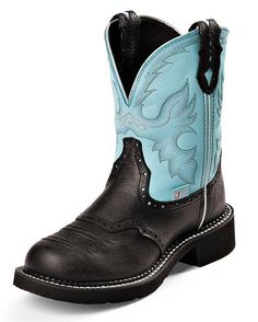 Love these boots..hoping for Christmas?? Guess living in the country is growing on me :)  Cute w/ some skirts I bought also!