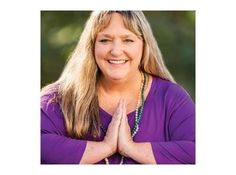Aliens, Atlantis and Past Lives with Psychic Medium Michele Amburgey from 12/3