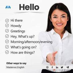 Grammar And Vocabulary, English Vocabulary, English Grammar, Teaching English, Listening Skills, Reading Skills, Writing Skills, Writing Tips, English Study