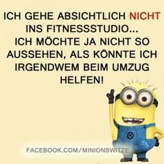 Fitness.jpg von Renilinz auf www.funpot.net