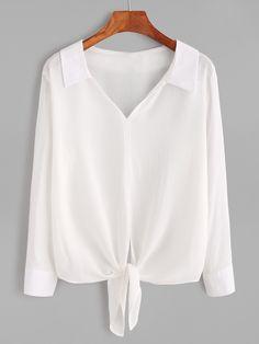 blouse161209102_2