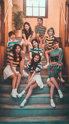 Twice kpop Yes Or Yes Lyrics wallpaper Lockscreen Sana Chaeyoung Momo Tzuyu Nayeon Dahyun JungYeon Mina Jihyo Fondo de pantalla HD iPhone Nayeon, K Pop, Kpop Girl Groups, Korean Girl Groups, Kpop Girls, Twice Tzuyu, Twice Dahyun, Twice Group, Twice Album