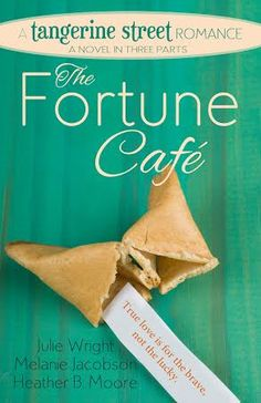 Lynelle Clark Aspired Writer: Today I have an interesting Book Blast. The Fortun...
