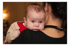 Fotografii botez Face, Kids, Young Children, Boys, The Face, Children, Faces, Boy Babies, Child