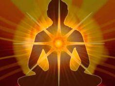 I Am meditation. Dr Wayne W Dyer The most powerful meditation Meditation Videos, Healing Meditation, Meditation Music, Mindfulness Meditation, Guided Meditation, Meditation Sounds, Reiki Music, Guided Relaxation, Meditation Youtube