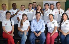 """""""Mis adversarios no son mis enemigos políticos"""", dice Víctor Manuel Tamayo"""