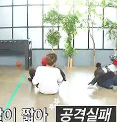 Xiuchen/Chenmin on EXO box Chanbaek, Baekyeol, Exo Ot12, Tao Exo, Exo Xiumin, Exo K, K Pop, 5 Years With Exo, Xiuchen