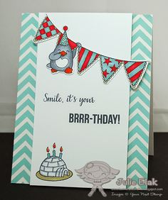 The Last Minute Crafter: YNS New Release April Blog Hop