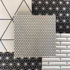 590 virginia tile company ideas in 2021