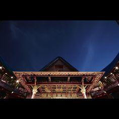 The Globe, London Globe Theatre, Theatre Stage, Theater, Heroines, Shakespeare, Daydream, Environment, Sleep, Lovers