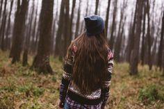 природа, девушка, волосы, длинные волосы, осень, long hair, путешествия, travel, wanderlove, camping, Outdoor Adventures, Outdoor, She's a Wanderer , free, #природа #девушка #волосы, #длинные волосы, #осень, #long hair, #путешествия, #travel, #wanderlove, #camping, #Outdoor Adventures, #Outdoor, #She's a Wanderer , #free, #Adventure, Adventure
