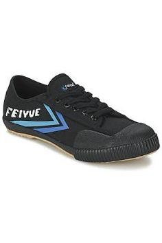 Düşük bilekli spor ayakkabıları Feiyue FE LO CLASSIC CANVAS https://modasto.com/feiyue/erkek-ayakkabi/br33723ct82 #erkek