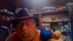 artifact flow lines Ufo Sighting, Ancient Aliens, Cowboy Hats, Physics, Museum, Group, Flow, Big, Museums