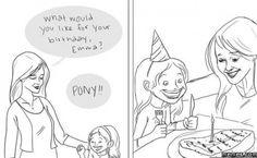 For people who loves dark humor | Memes.com