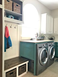 149 best laundry room ideas images in 2019 laundry room remodel rh pinterest com