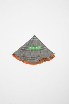 Black/White Glen Plaid Wool (Italian Super 100s) Pocket Round    http://www.maxtonmen.com/collections/mondays-at-maxton-pino